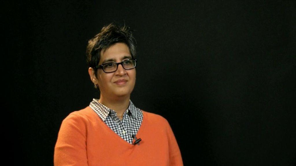 Asesinada la prominente activista paquistaní Sabeen Mahmud