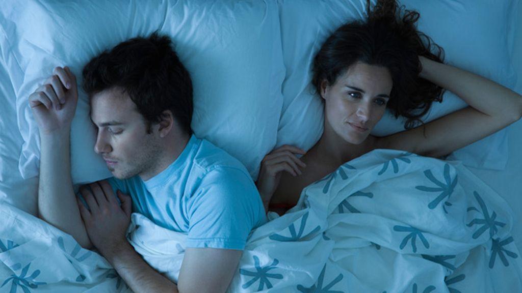 Una hora extra de sueño puede salvar tu vida