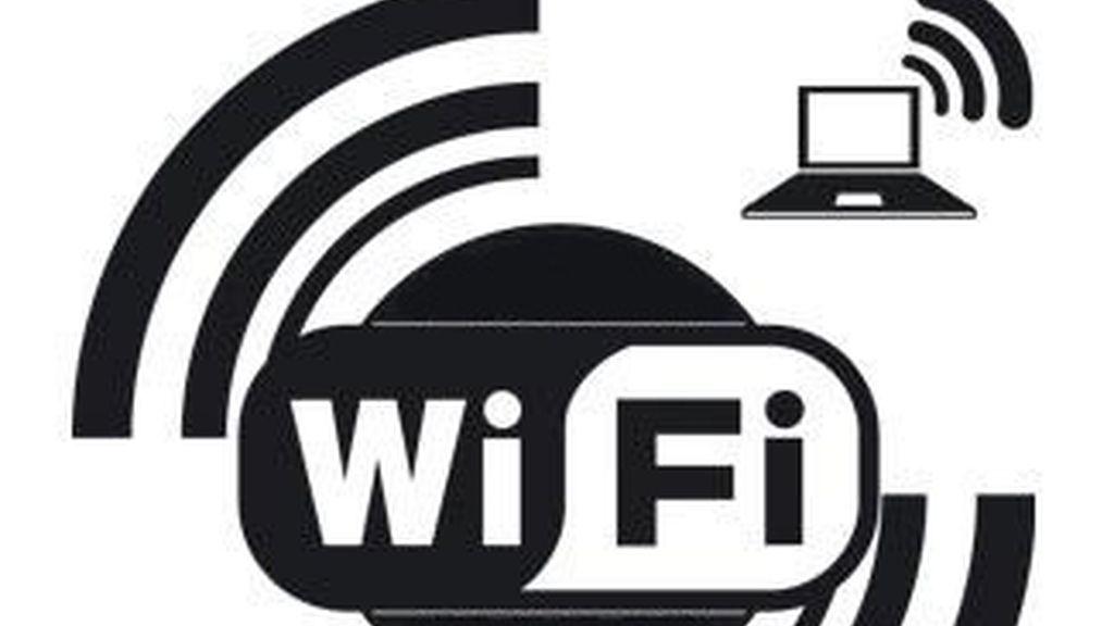Muchos españoles no encriptan su señal wifi y dejan expuesto su ordenador a las intrusiones.