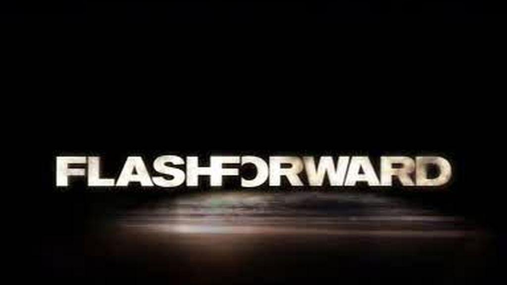 Promo Flash Forward: Este otoño en Cuatro