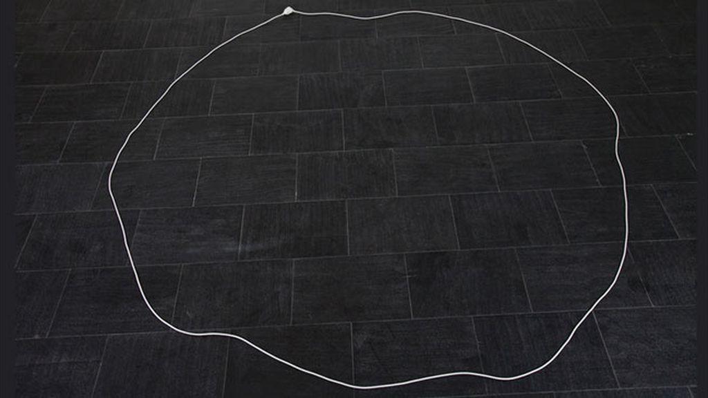 'Circuito cerrado', 2005