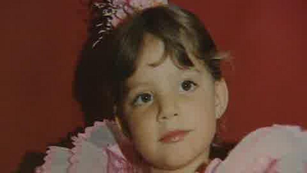 Promo Especial Marta del Castillo: Red de mentiras