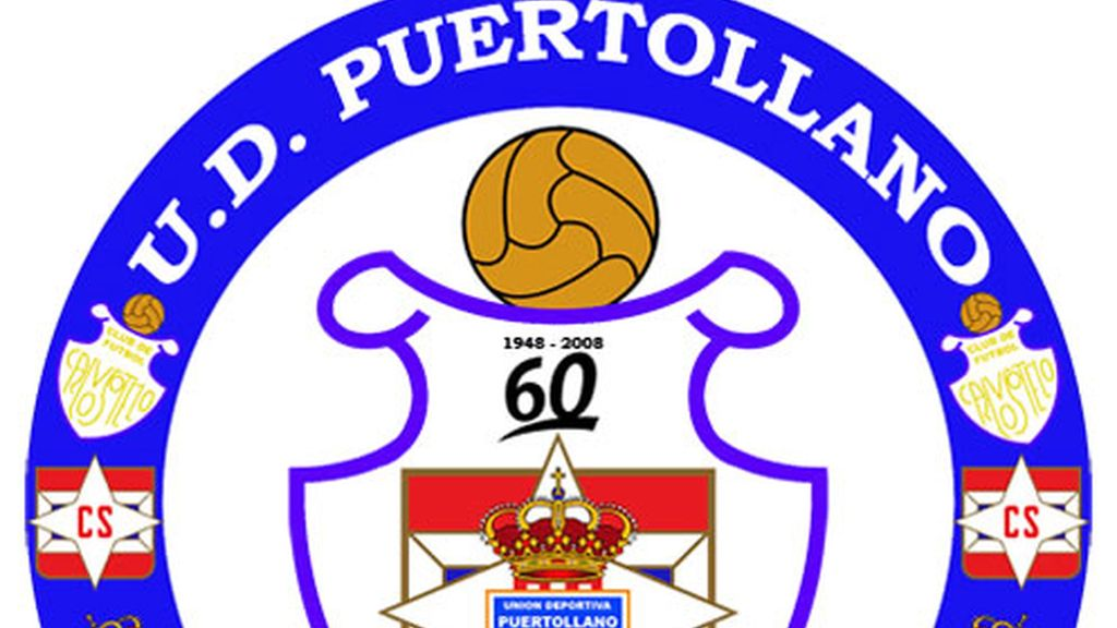 U.D. Puertollano