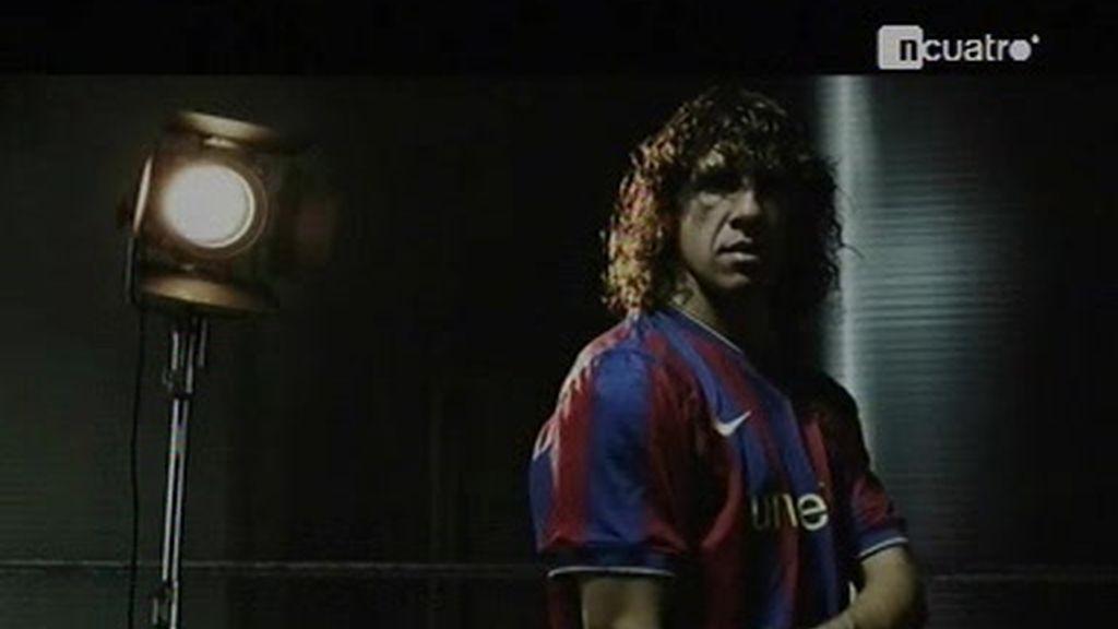 ¿Es el final del ciclo del Barça?