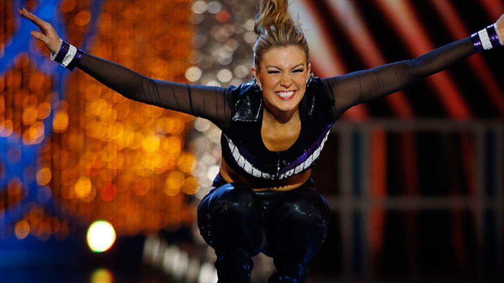 Miss América 2013