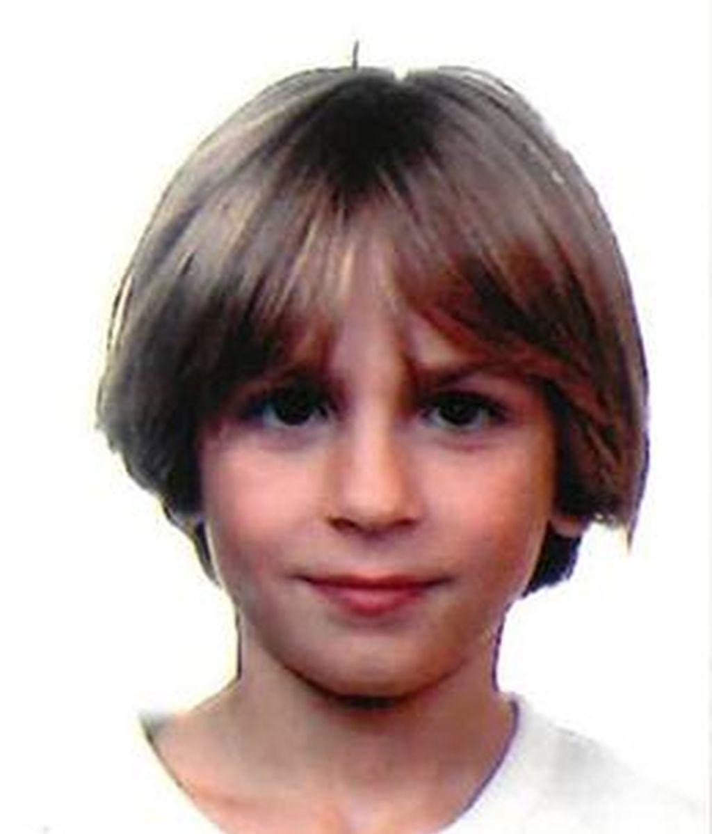 Niño desaparecido en Tarragona