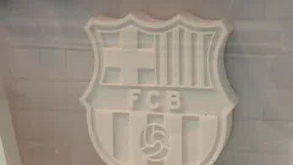 El Barça levanta pasiones