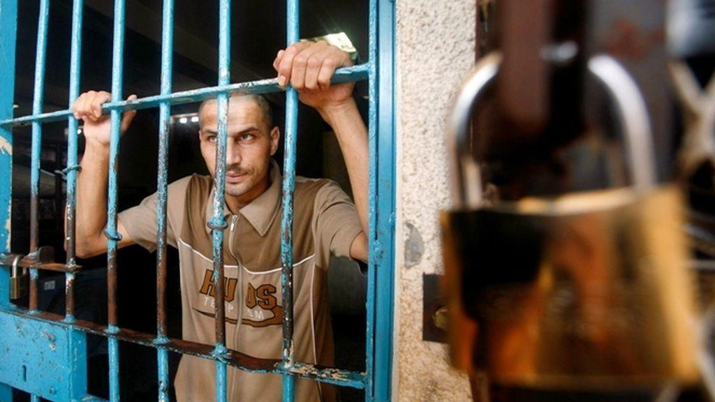 Denuncian que el Ejército británico tortura a los presos