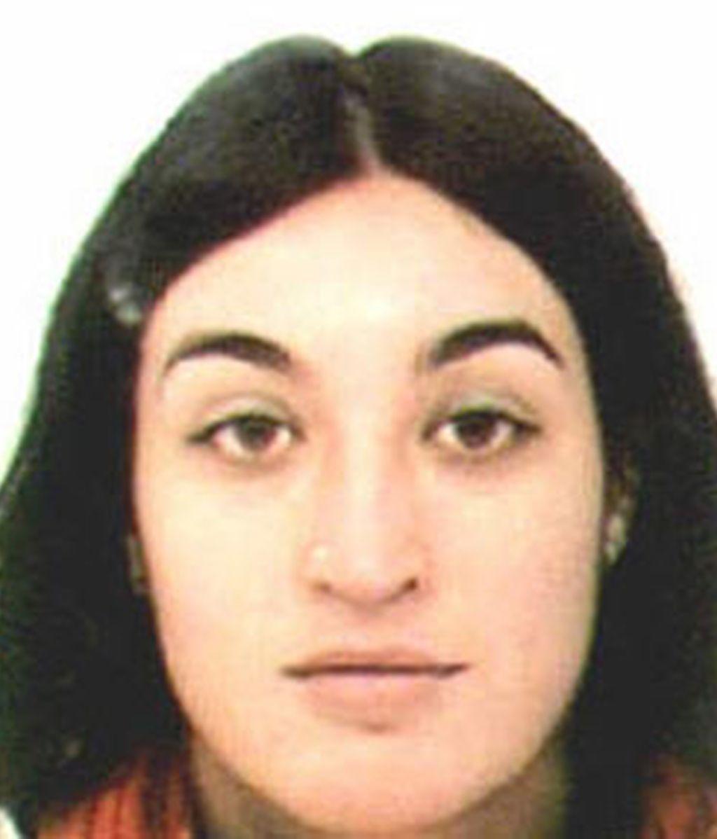 Detenida en Francia la presunta etarra Itxaso Legorburu Madinabeitia. Vídeo: Atlas