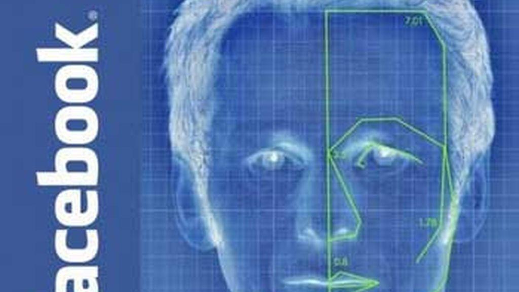 La red social puede almacenar los rostros de millones de personas en un banco de imágenes sin autorización de los interesados.
