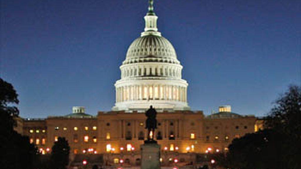 El Parlamento de EEUU pacta la mayor reforma financiera desde la Gran Depresión