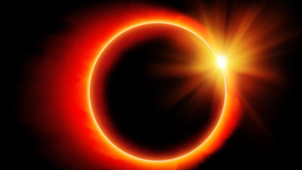 eclipse sol esperanza gracia