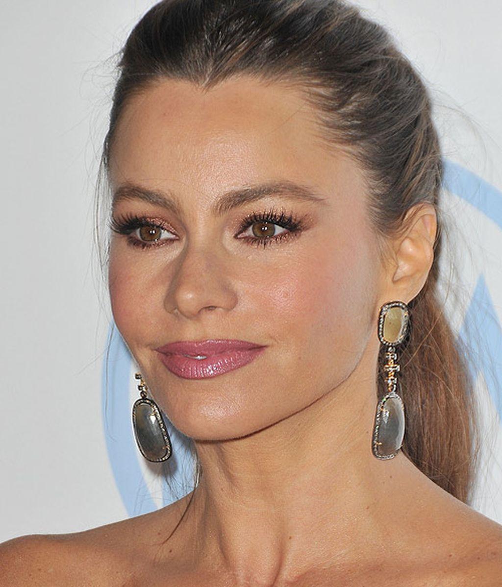 Angelina vs Sofía