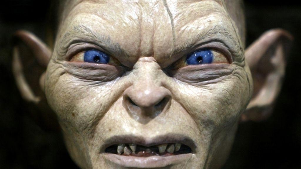 'El Hobbit' se rodará en Nueva Zelanda