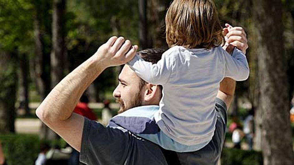 10 reacciones que revelan si tu hijo podría ser un malcriado