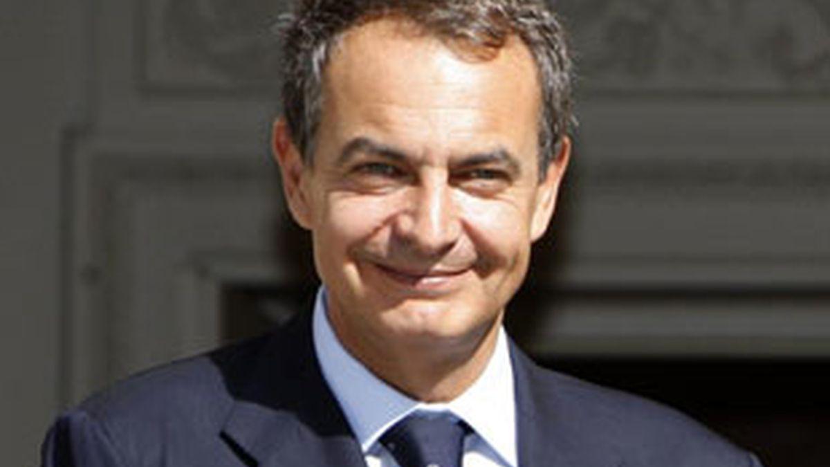 WikiLeaks revela nuevos secretos sobre España.