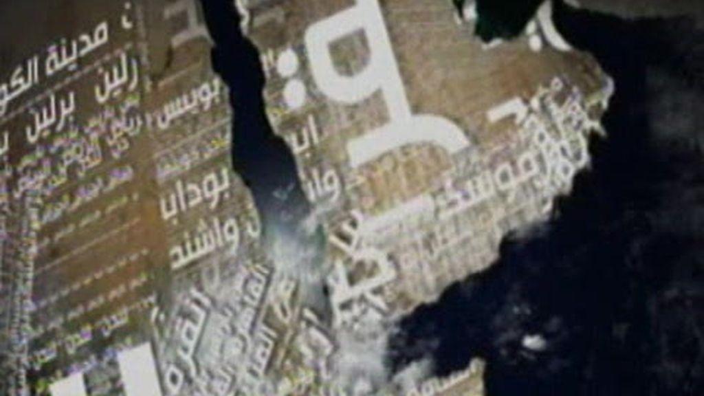 El Ejército reitera su apoyo a Mubarak