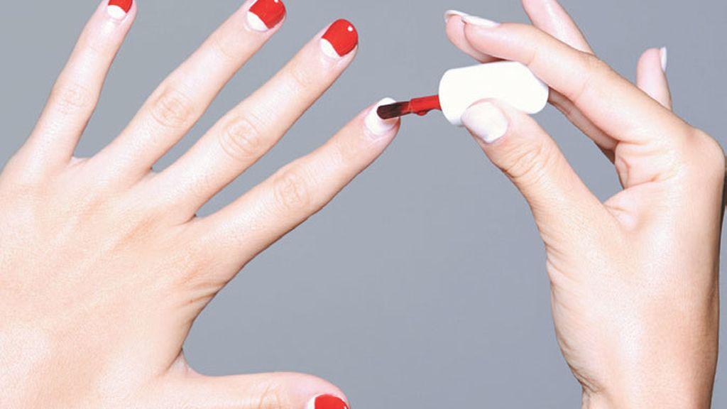Problemas con tus uñas