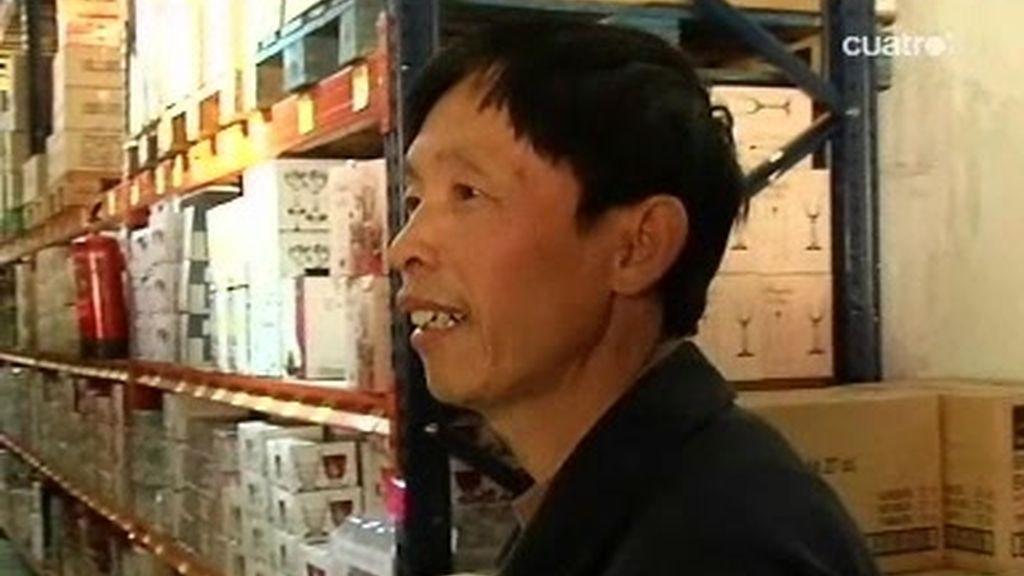 Los mayoristas chinos reinventan su estrategia comercial