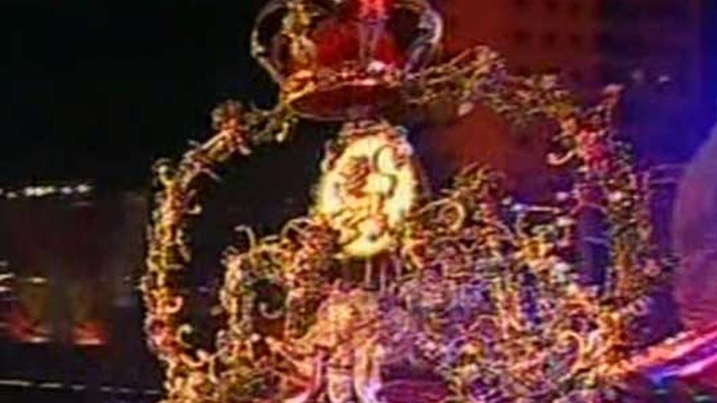Llega el Carnaval a Canarias