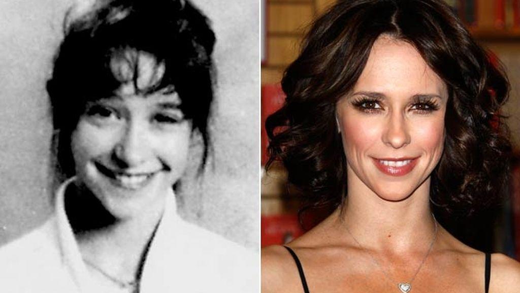El pasado de Blake Lively, Natalie Portman y Megan Fox