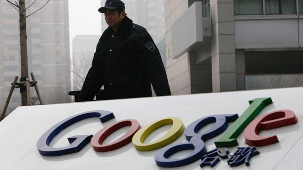 Bruselas investiga a Google por posible abuso de posición dominante