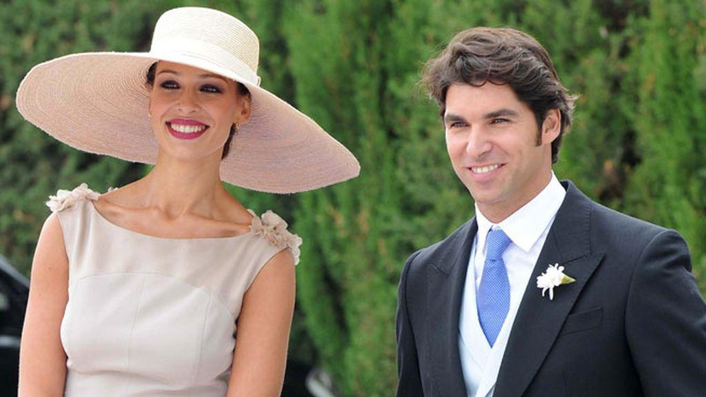 'La pareja ideal' decidió tomarse un tiempo en noviembre