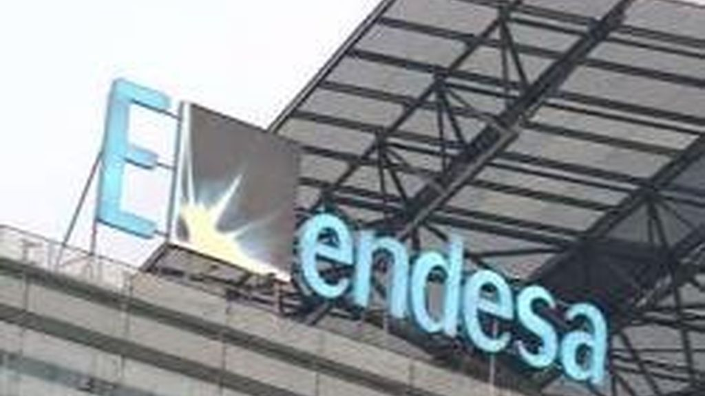 El negocio en España y Portugal aportó a la compañía un beneficio neto de 2.019 millones de euros