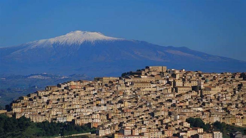 Un pueblo italiano regala casas con el objetivo de revitalizar su casco histórico