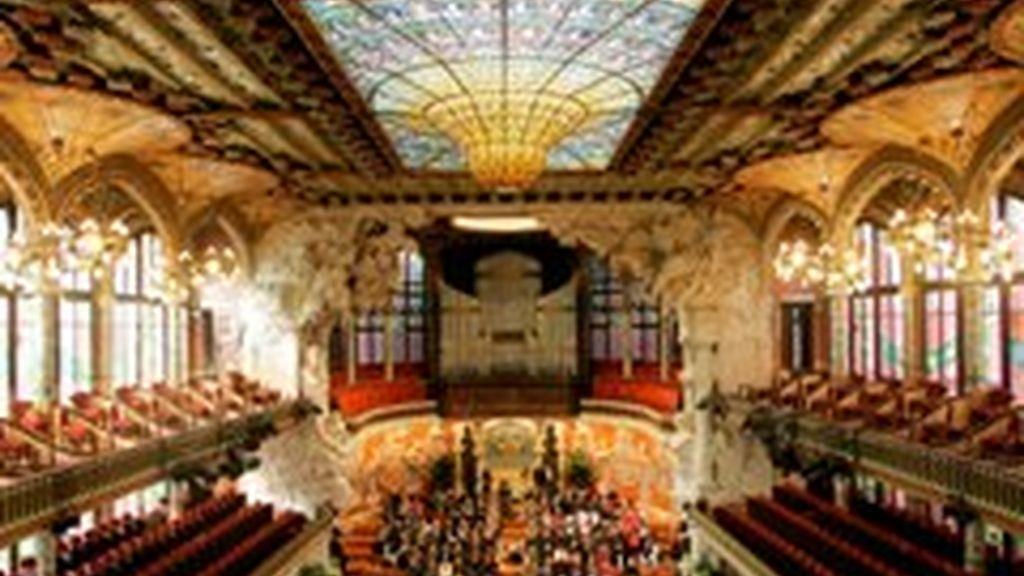 La juez sopesa imputar al gerente de Urbanismo de Barcelona por el caso del Hotel Palau