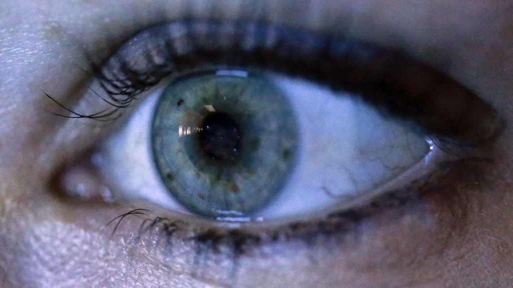 El síndrome de ojo seco en las ciudades más contaminadas