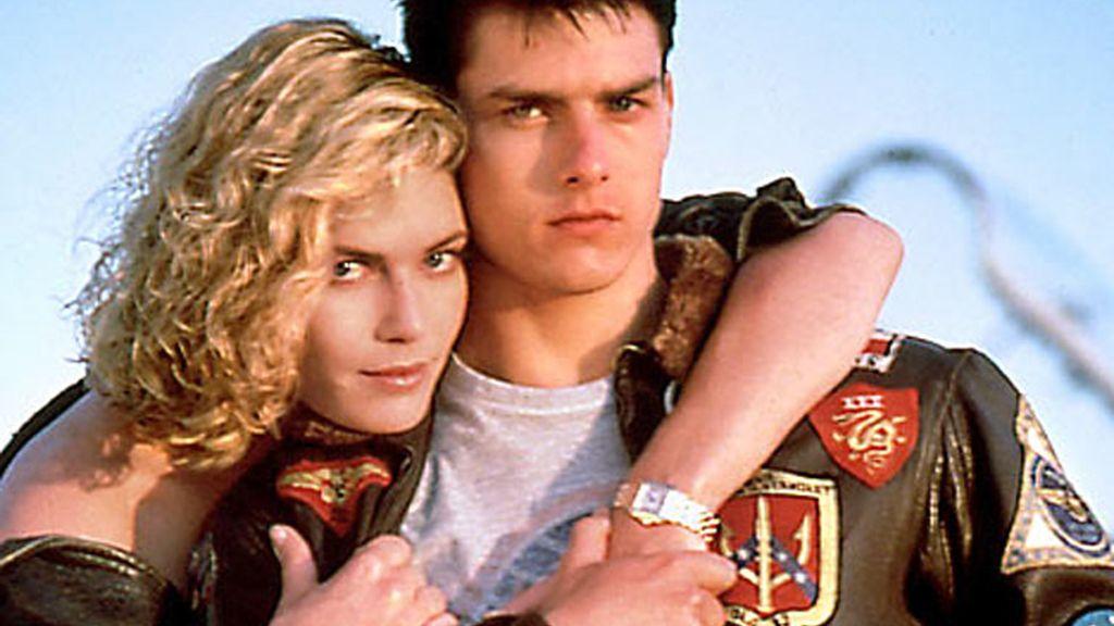 ¿Qué ha sido de Maverick en estos 25 años de 'Top Gun'?