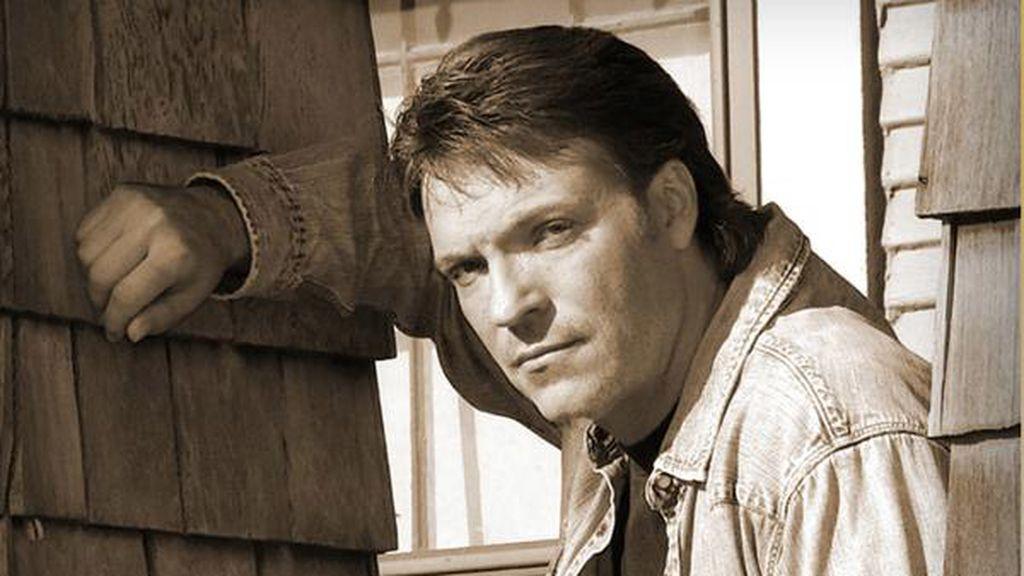 Encuentran el cuerpo sin vida del cantante de country Daron Norwood