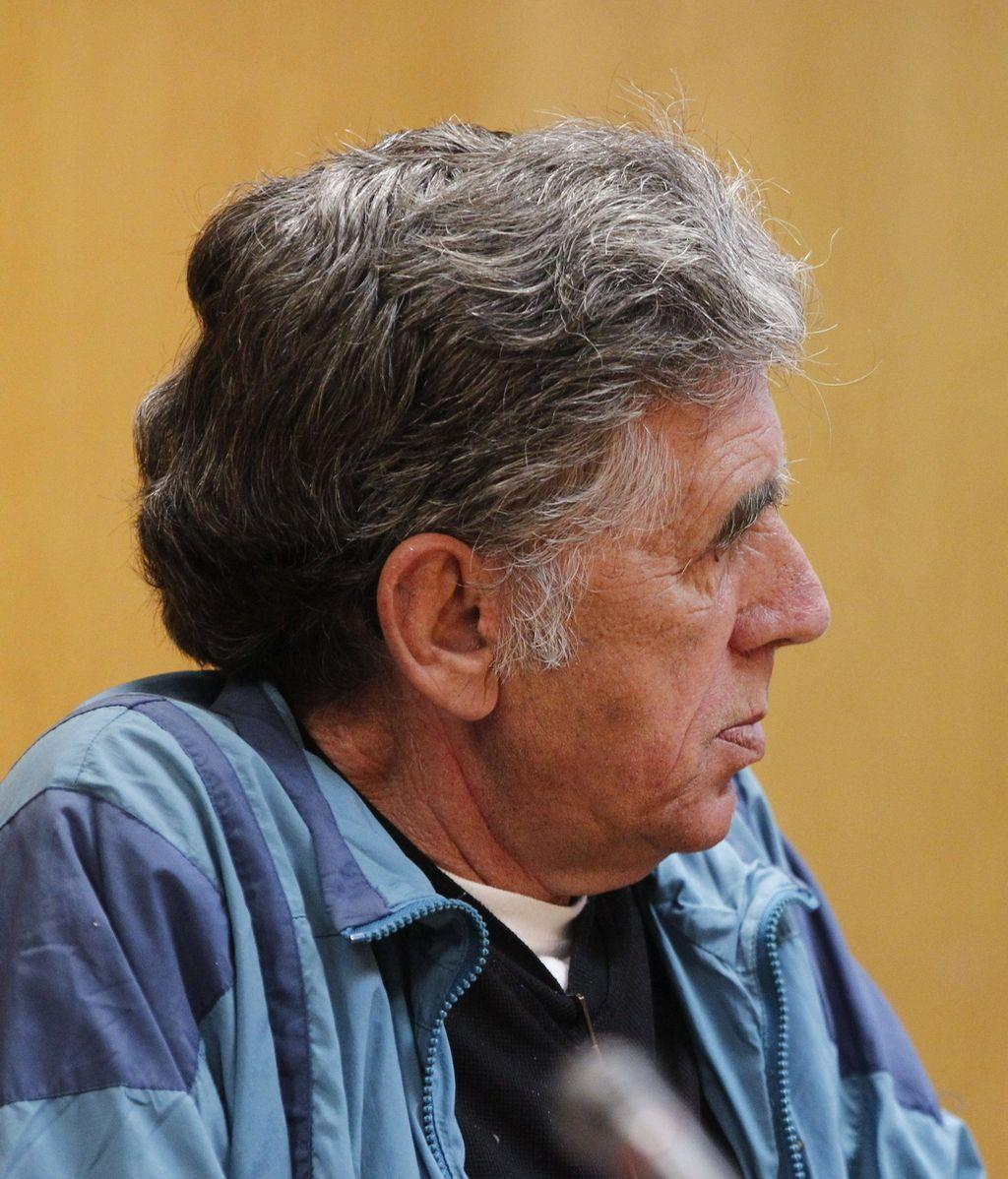 Juicio al falso cura que asaltó la casa de Luis Bárcenas