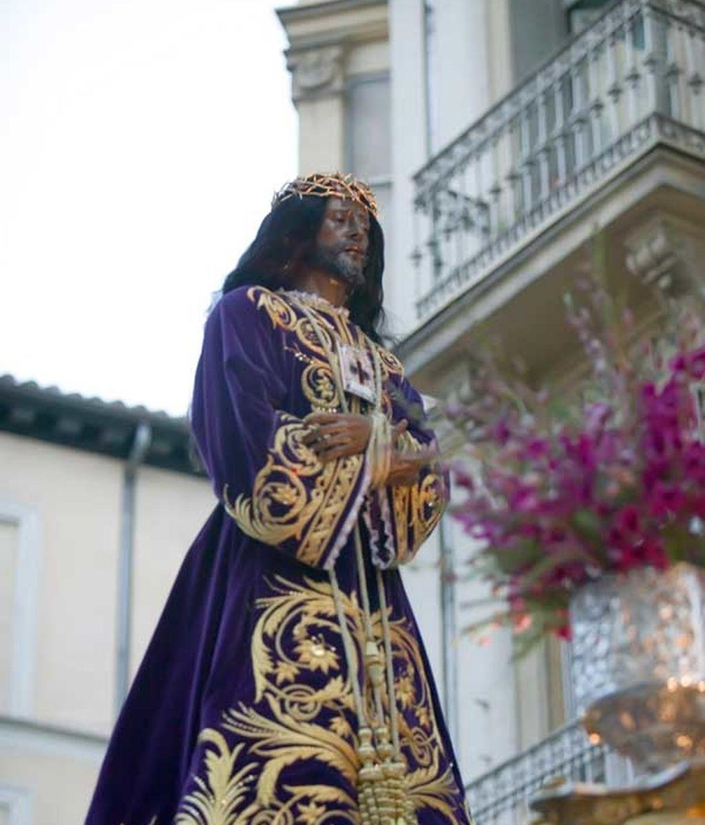 Cristo de Medinaceli (Madrid)