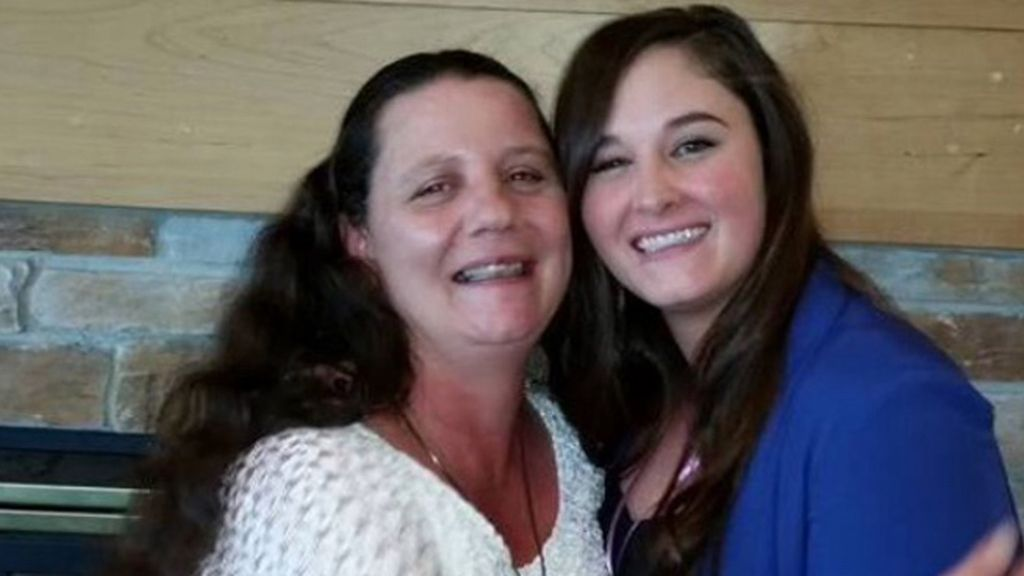 Una mujer secuestrada en un maletero llama a su marido minutos antes de morir asesinada