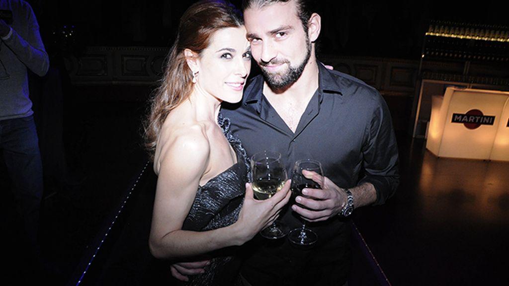 ¿A qué huelen los nuevos actores españoles?