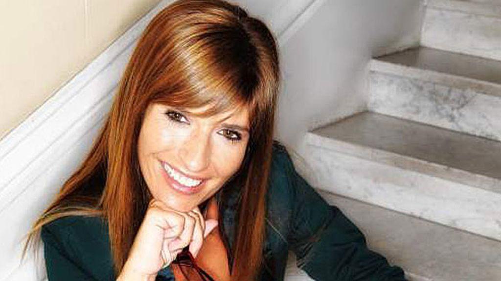 Carmen Carcelén