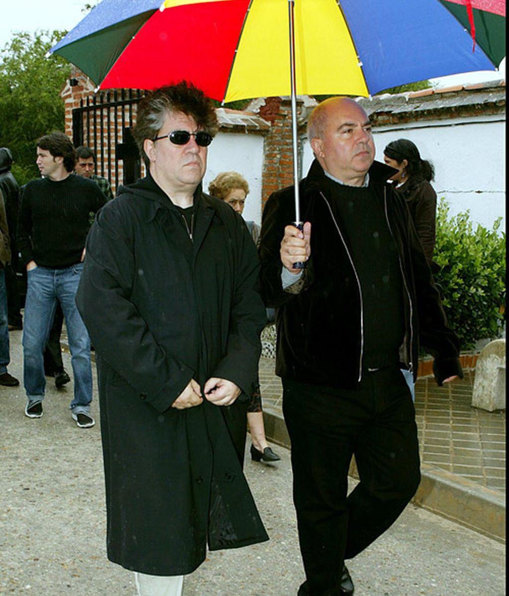 Paraguas Divinity