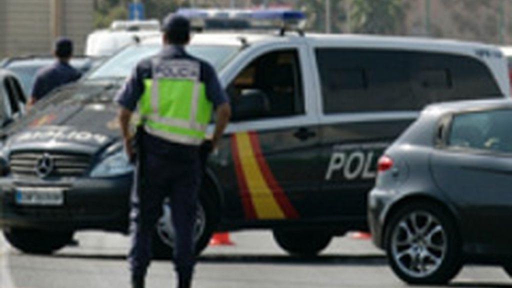 La niña de 14 años desaparecida en Sevilla aparece sana y salva