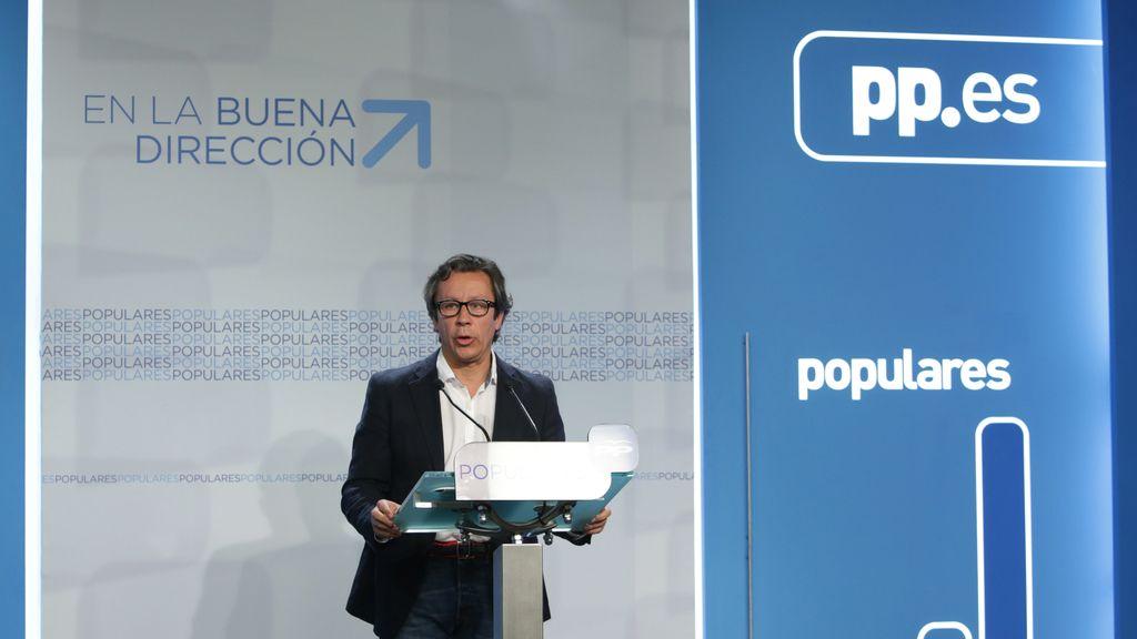 El PP pierde la Alcaldía en 9 de los 18 municipios de Madrid más grandes