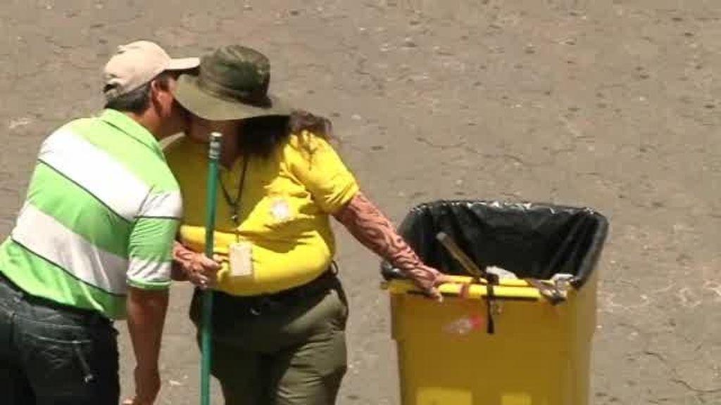 Promo Callejeros Viajeros. Costa Rica, el país más feliz del mundo