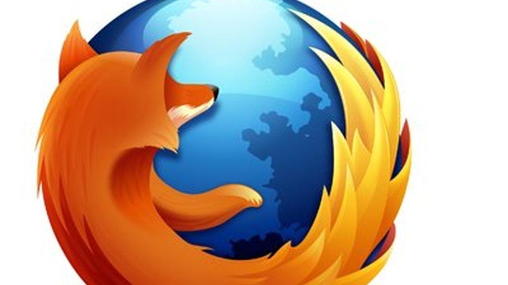 Mozilla Marketplace es la primera tienda independiente de dispositivos y sistemas operativos, basado en tecnologías de código abierto como HTML5, JavaScript y CSS.