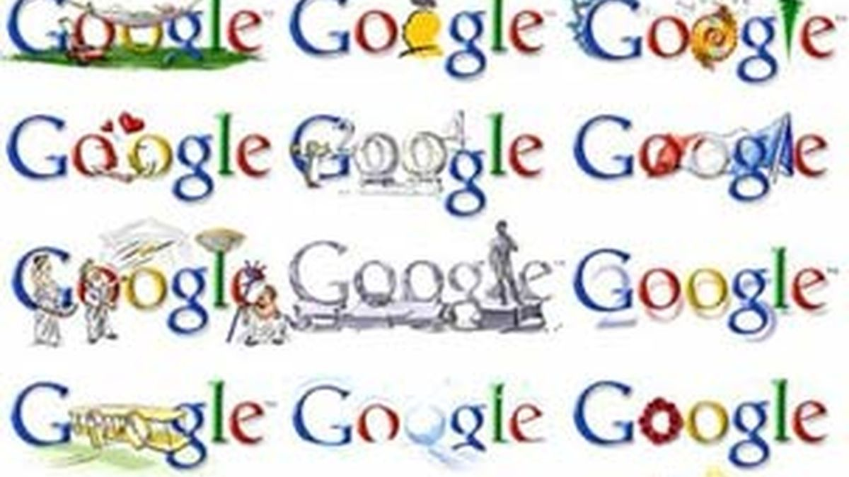 Google se une a las redes sociales.