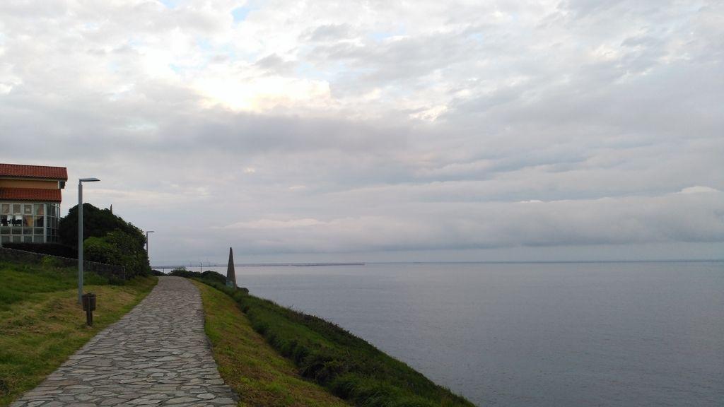 Correr Gijón 2