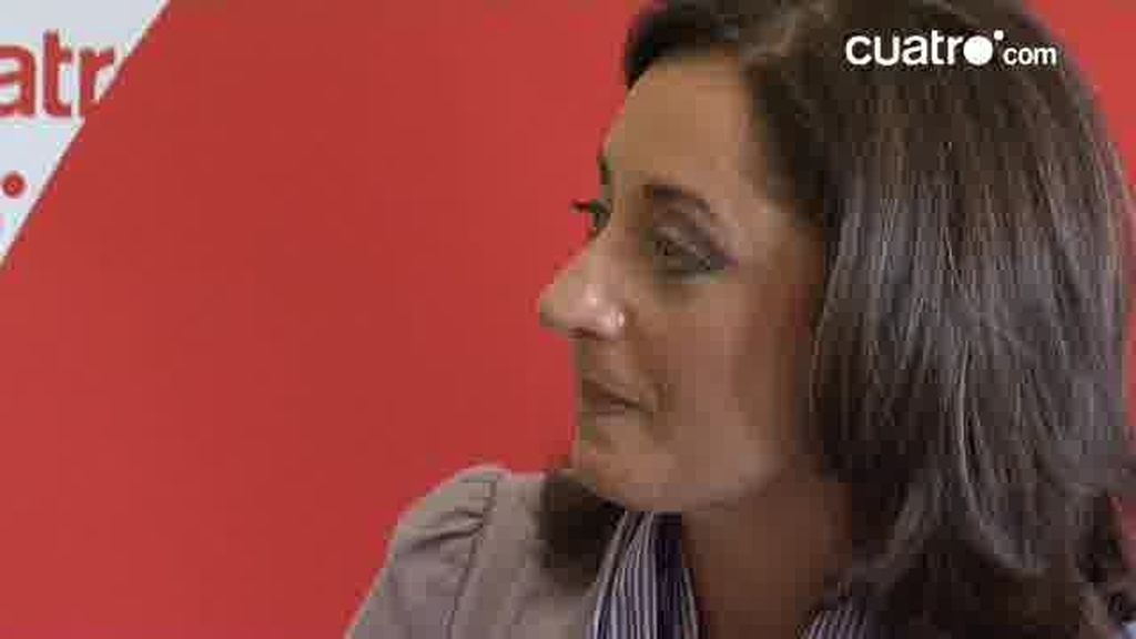 ¡¡Exclusiva: ¡¡Vuelve Supernanny!!