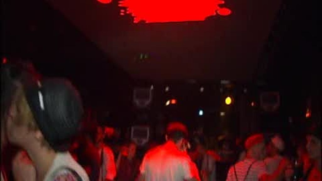Los clubs nocturnos quieren lavar su imagen