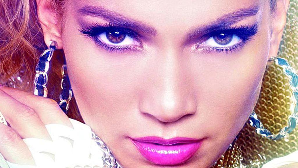Consigue un pase especial para el concierto de Jennifer López