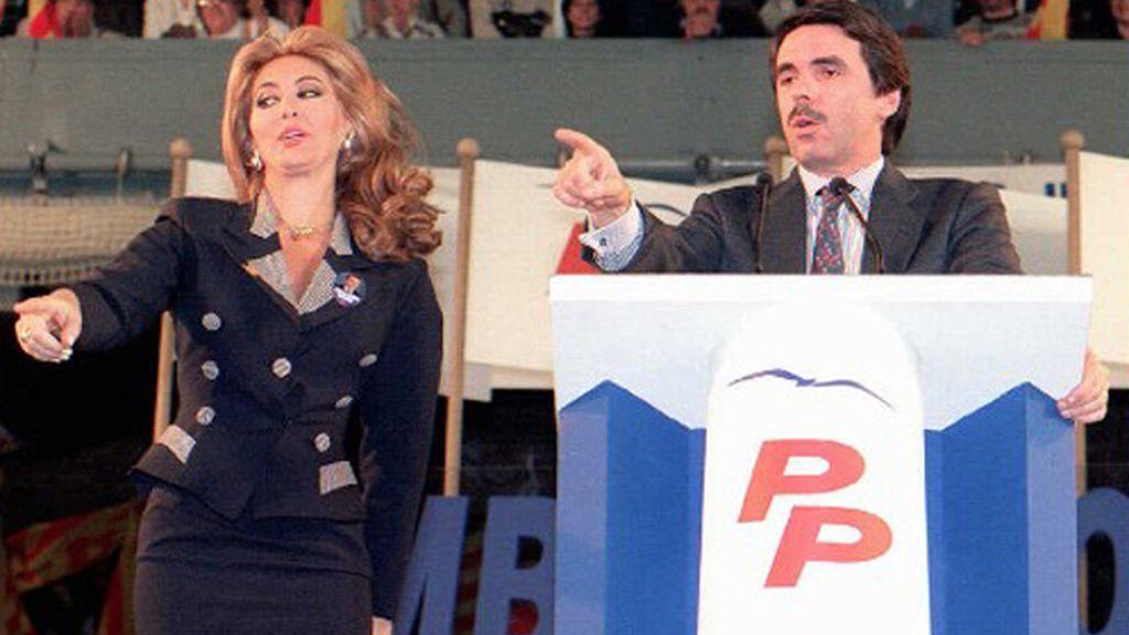 POLITICOS