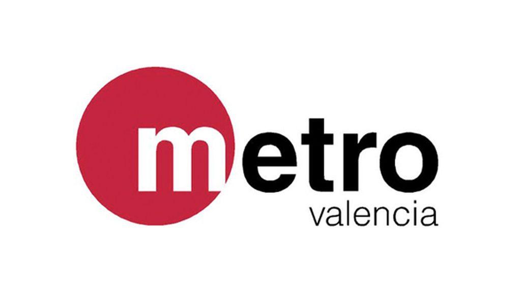Los niños de hasta 10 años viajan gratis en Metrovalencia y el TRAM de Alicante